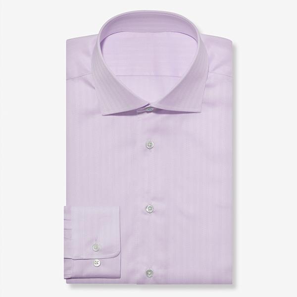 プレミアムなシャツ