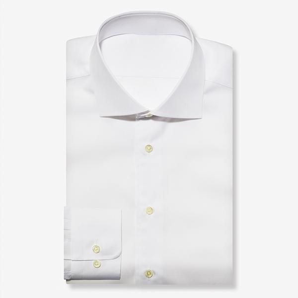 スペシャルなシャツ