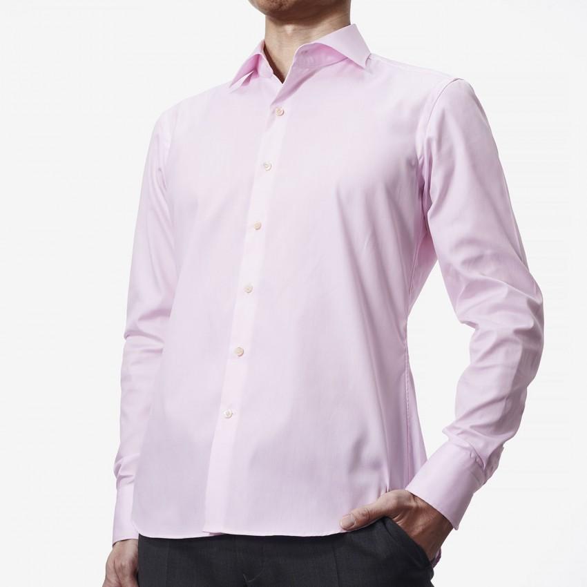 Jesse Pink